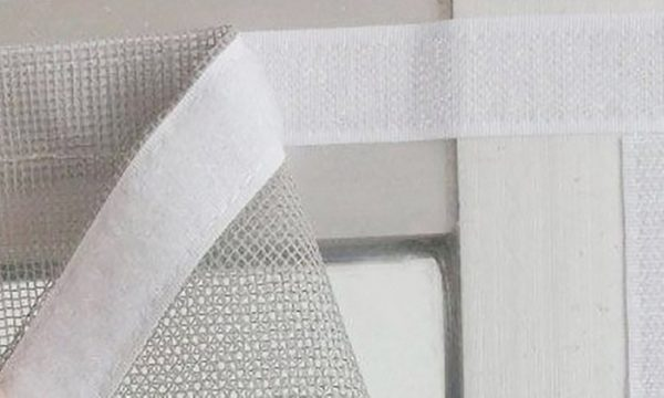 adjustable insect screens